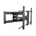 TV Bracket   Full Motion       56-70 inches  -  $199.99