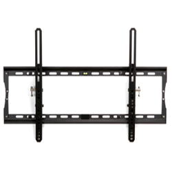 TV Bracket Tilt Mount   41-80 inches  -   $99.99
