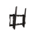 TV Bracket  Tilt Mount  24-40 inches  -  $79.99