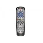 (21.1)  211   Remote   - $20