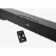 Bluetooth SmartBar Wireless  -  $199.99