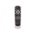 Remote Skin -   Pink       $15.99