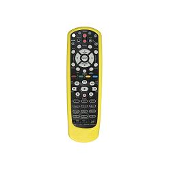 Remote Skin -   Yellow        $15.99
