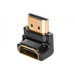 HDMI Corner AUDIOQUEST   - $15.99