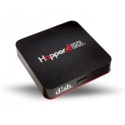 HopperGO -  $69.99