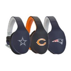 Bluetooth Headphones Football  -  $99.99
