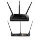 D-LINK 619L Router - $34.99