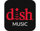 DISHMUSIC