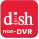 non-DVR