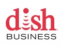 Dish Business