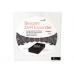 External Hard Drive  1TB  -  $99.99