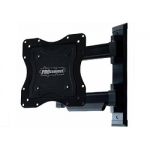 TV Bracket  Full Motion     32-55 inches   -  $99.99