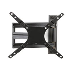 TV Bracket   Full Motion <  32 inches   -   $49.99