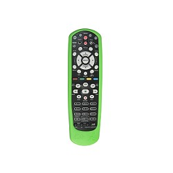 Remote Skin -   Green        $15.99