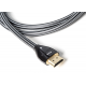 HDMI Cable AUDIOQUEST    -  $39.99
