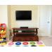 TV Bracket  Full Motion     32-55 inches   -  $99.99