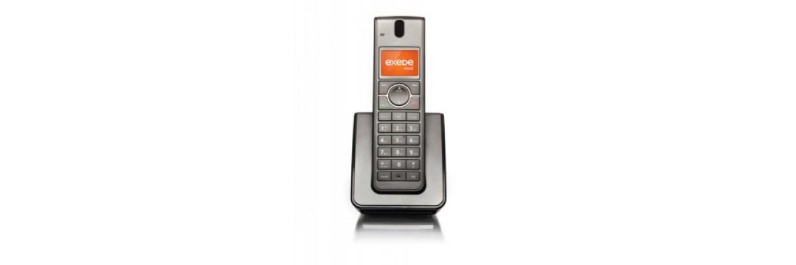 exede phone
