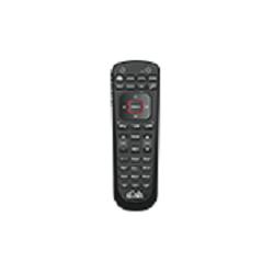 (52.0) Hopper/Joey Remote  -  $20