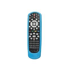 Remote Skin -     Blue     $15.99