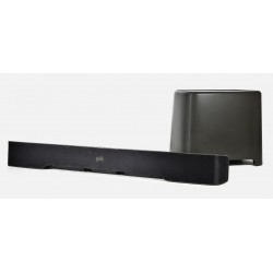 Install Smart Sound System - $299.99