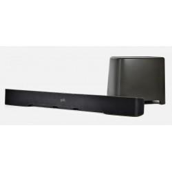 Install Smart Sound System - $349.99