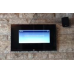 Install Surround Sound  -  $199.99 On Wall | $399.99 In Wall